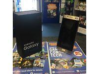 Samsung Galaxy S7 edge 32GB o2 Gold *1Year Warranty*