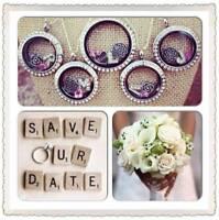 Wedding Gifts!