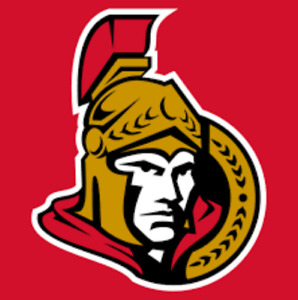 DISCOUNT OTTAWA SENATORS TICKETS