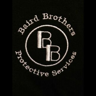 Baird Brothers Protective Services Salisbury Brisbane South West Preview