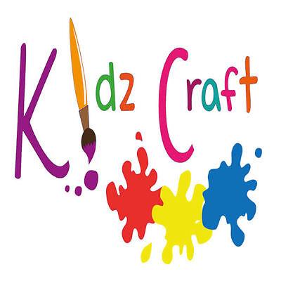 KidzCrafts