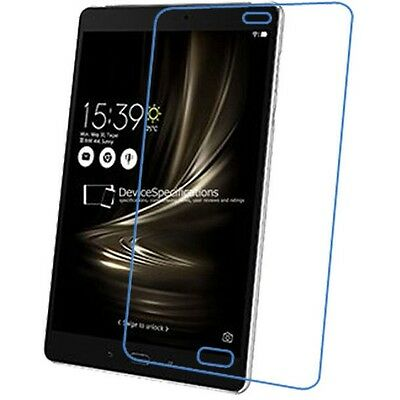 """Used, 3x Matte Tablet Screen Protector Guard Film for ASUS ZenPad 3S 10 Z500M 9.7"""" for sale  Shipping to Canada"""