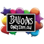 balloonsonly