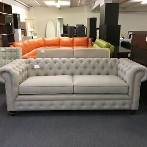 50-80% off RRP -NEW & FACTORY 2NDS FURNITURE! CLEARANCE SALE NOW! Ultimo Inner Sydney Preview