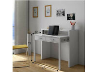 Desk/ Dressing Console Table BRAND NEW