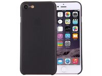 iPhone ultra thin case iPhone 5s and 7
