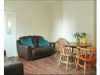 Furnished Double Room   Ainsty Road   S7