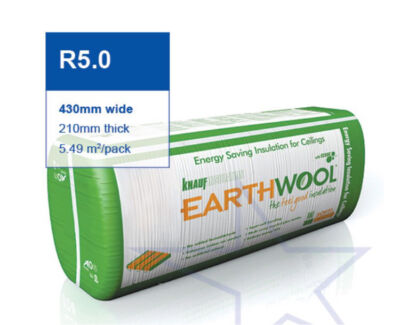 Wanted: WANTED R5 INSULATION BAGS OF ANY BRAND