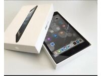 iPad mini 2 space grey 32GB Excellent condition