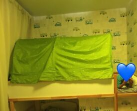 Canopy Tent for Bunk bed