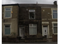 3 Bedroom Stone Terrace - Heywood