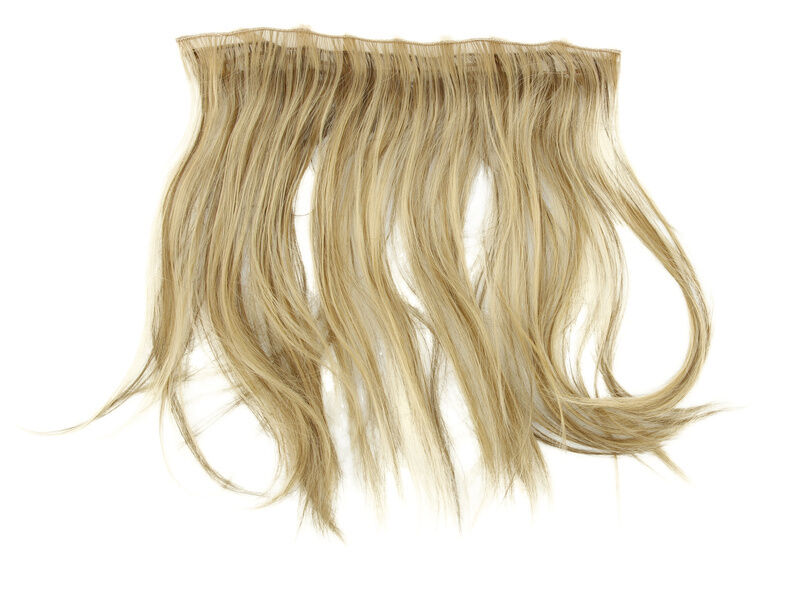 How do weave extensions work best human hair extensions how do weave extensions work 85 pmusecretfo Images