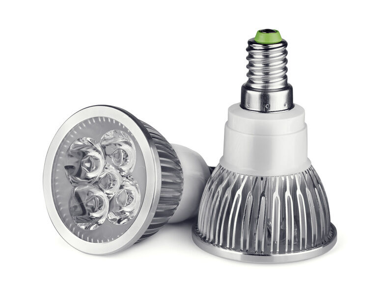 LED Bulbs A Guide to Upgrading Your Homes Lighting