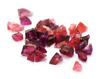 How to Buy Rough, Uncut Colored Gemstones
