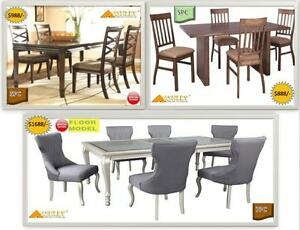 Ashley Dining set on SALE!!!!!!!!!!!!!!!!