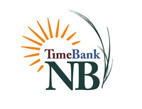TimeBank NB Orientation – Northumberland Co. @ Creative Grounds