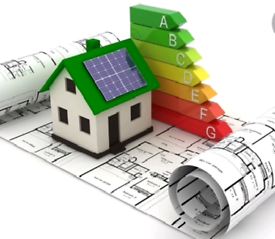 Residential EPC available