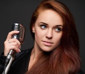Extraordinary singing lessons for adults with The London Singing Institute in Mayfair & The City