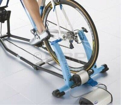 Tacx Bicycle Trainer Power Cable T1946.60