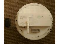 Fuel Pump and Sender Unit Citroen c2