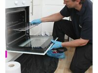 Oven Cleaning - Franchise - no experience - immediate start - guaranteed jobs- full time - London