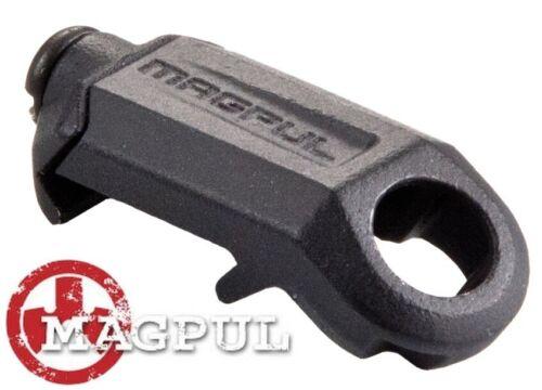 Magpul RSA QD - Rail Sling Attachement Quick Detach MAG337 Shotgun
