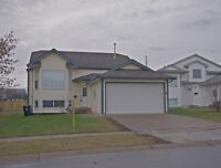 OPEN HOUSE!!! SUNDAY, APRIL 2ND, 12PM to 2PM - SEE YOU THERE :)