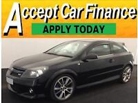Vauxhall/Opel Astra 2.0i 16v ( 240ps ) Sport Hatch 2010MY VXRacing Edition