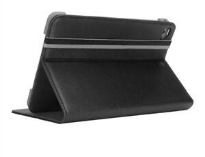 iPad mini case Targus