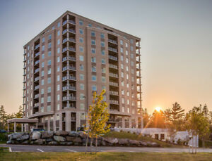 2 Bed/2Bath Apartment available for Sublease from Aug'18@BEDFORD