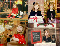 Christmas MINI'S! Family, Weddings! Experienced & Affordable.