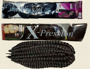 Meches-Extension hair/cheveux 4.5$