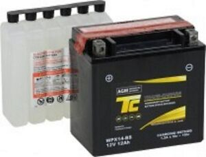 THE BEST BUY ON STARTERS, BATTERIES AND BRAKE PADS