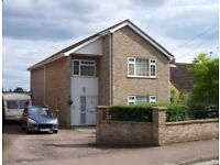 3 bedroom house in Mill Road, Lakenheath, Brandon, IP27