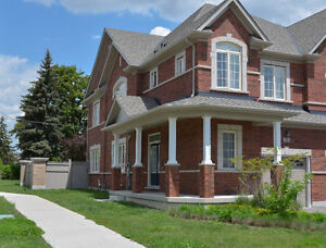 4 Bd Semi-Detached House For Rent