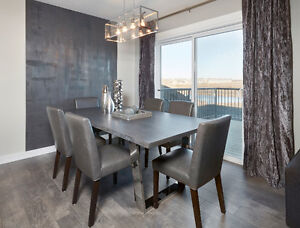 For only $1662 per month Strathcona County Edmonton Area image 1