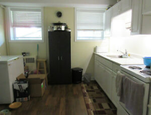 Spacious 1 bedroom apt available Dec or Jan 1 Kingston Kingston Area image 6