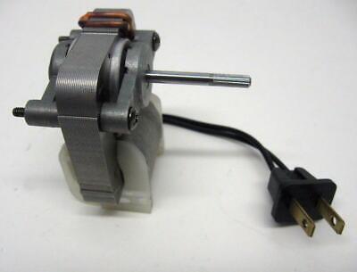 C-86677 Nutone Vent Fan Motor For 763rln Sp-61k13