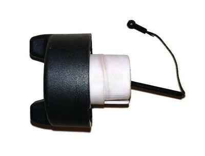 Gas Fuel Cap For Stihl Ts410 Ts420 Ts700 Ts800 Cutoff Saw 0000 350 0514