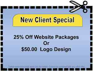 FREELANCE GRAPHIC DESIGNER   REASONABLE PRICES FOR EVERY BUDGET London Ontario image 3