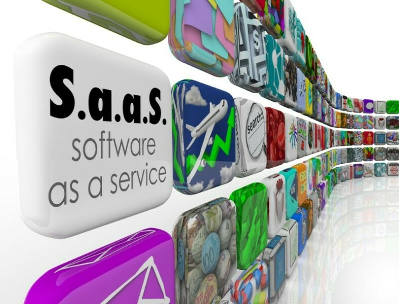 SaaS (Software as a Service) VAT assistance in IReland