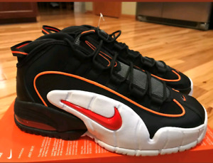 Nike Air Max Penny size 9