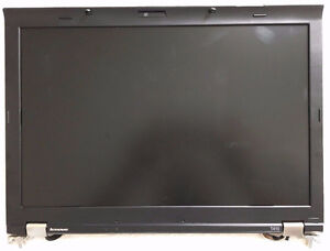 $29 Laptop+ Netbook LED LCD Screens (used)........Available