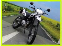 Yamaha WR125R - BRAND NEW - available to View/Order Now! CMC STOKE