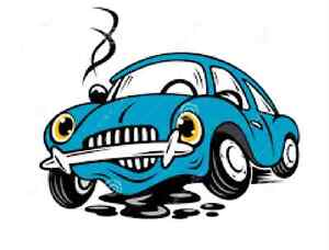 Will buy your vehicle almost any condition, will pick up