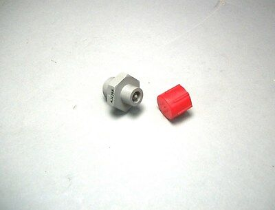 Circle Seal Rv05-45-15 Vacuum Relief Valve