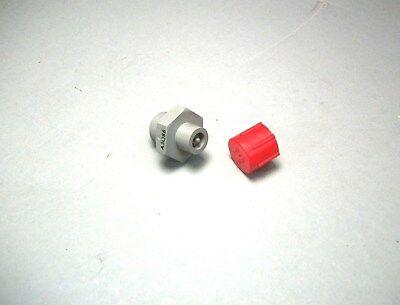 Circle Seal Rv05-45-15 Vacuum Relief Valve
