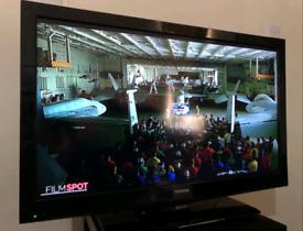 """40"""" Toshiba Full HD TV"""