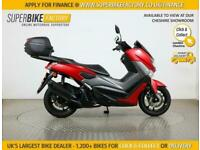 2017 17 YAMAHA NMAX ABS - BUY ONLINE 24 HOURS A DAY
