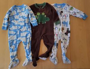 Boys 12 months Clothes Kitchener / Waterloo Kitchener Area image 5